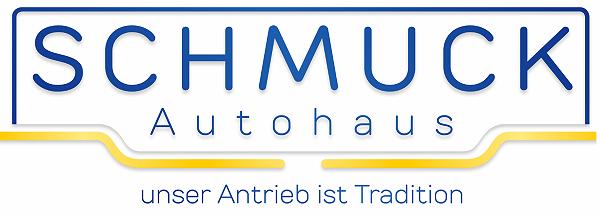 Autohaus Schmuck