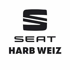 SEAT Harb