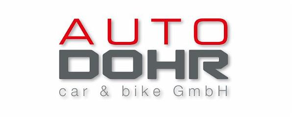 Auto Dohr GmbH