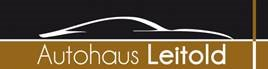 Logo von Autohaus Leitold GmbH