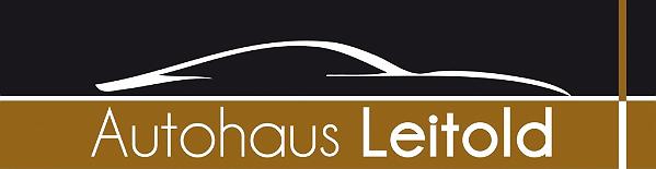 Autohaus Leitold GmbH