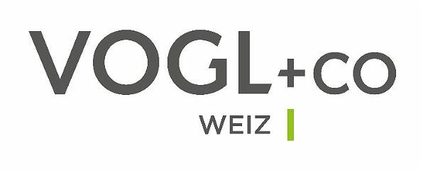 Vogl + Co GmbH | Weiz