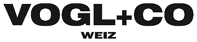 Logo von Vogl + Co GmbH | Weiz