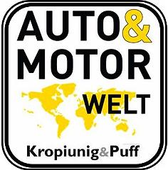 K & P Fahrzeughandels GmbH