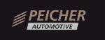 US-CARS PEICHER GMBH Logo