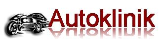 Logo von Gailtaler Autoklinik Kraftfahrzeugtechniker GmbH