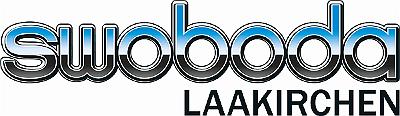 Logo von Automobile Swoboda GesmbH