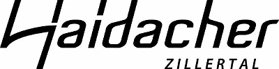Logo von Autohaus Haidacher Zillertal