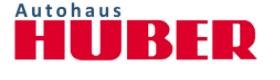 Huber KFZ GmbH