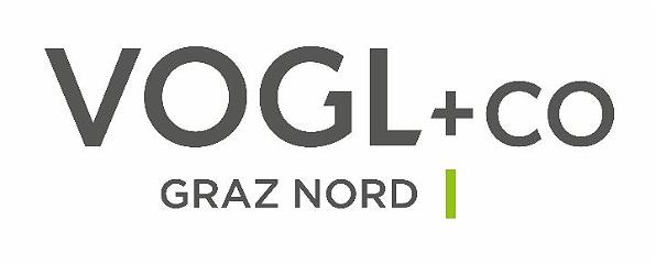 Vogl Auto Nord GmbH