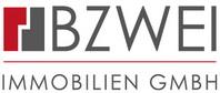 BZWEI IMMOBILIEN GmbH