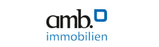 amb Immobilien GmbH