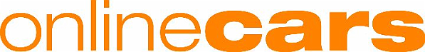 Onlinecars Vertriebs GmbH Gebrauchtwagen-Outlet – Werkstätte – Spenglerei – Lackiererei