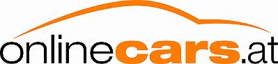 Logo von Onlinecars Vertriebs GmbH Gebrauchtwagen-Outlet – Werkstätte – Spenglerei – Lackiererei