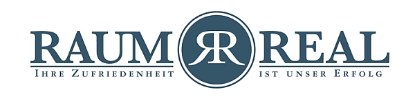Raum Real Immobilien GmbH