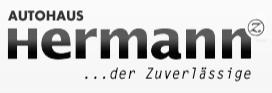 Logo von Autohaus Hermann GmbH