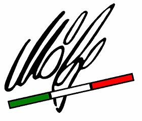 Mölg GmbH