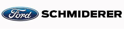 Logo von Autohaus Ernst Schmiderer KG