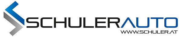 Autohaus Schuler GmbH & Co KG