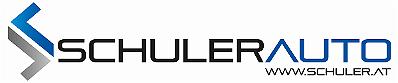 Logo von Hermann Schuler KG