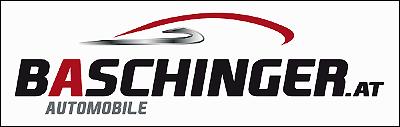 Logo von Ing. Günther Baschinger