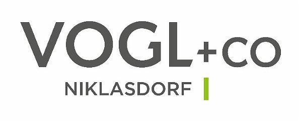 Vogl + Co Niklasdorf GmbH