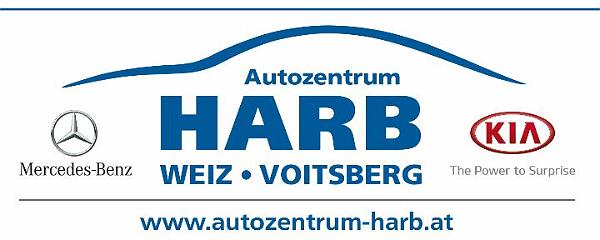 Josef Harb GmbH