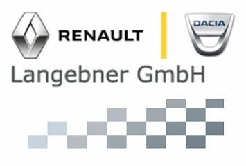 Langebner GmbH