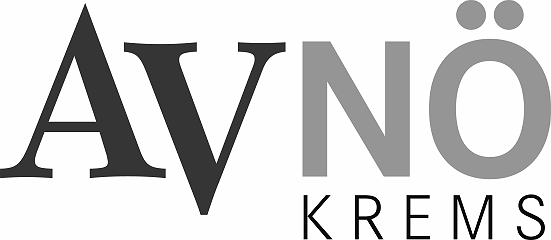 AV NÖ GmbH