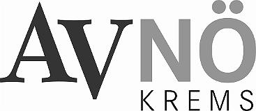 Logo von AV NÖ GmbH