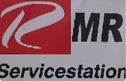 Logo von RMR Automobile Manfred Rumetshofer