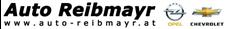 Logo von Auto Reibmayr GmbH