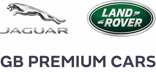 GB PREMIUM CARS GmbH & Co KG