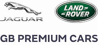 Logo von GB PREMIUM CARS GmbH & Co KG