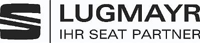 Logo von Hans Lugmayr GmbH & CO KG