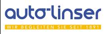 Logo von Auto Linser | Innsbruck Haller Strasse