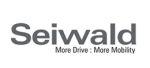 Autohaus Seiwald GmbH
