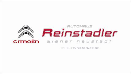 Autohaus Reinstadler GesmbH