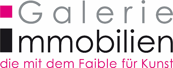 Galerie Immobilien GmbH