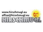 Logo von Hirschmugl GmbH & CO KG