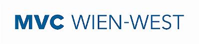 Logo von MVC Motors GmbH