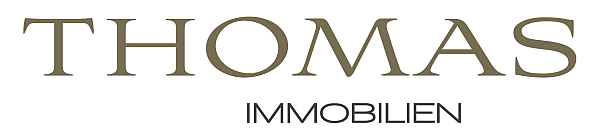 THOMAS Immobilientreuhand GmbH