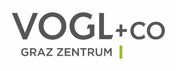 Vogl + Co GmbH