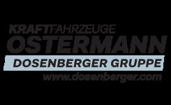Logo von Ostermann GesmbH