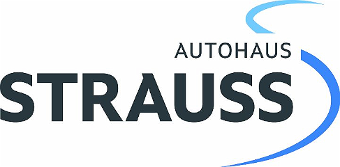 Autohaus Strauss GmbH