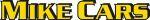Logo von Mike Cars