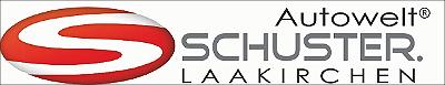 Logo von Automobile Schuster GesmbH