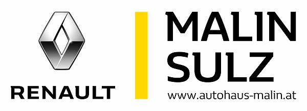 Autohaus Walter Malin GmbH