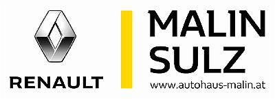 Logo von Autohaus Walter Malin GmbH