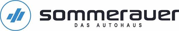 Autohaus Sommerauer e.U.
